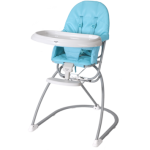 Valco - Astro High Chair