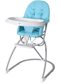 Astro High Chair From Valco