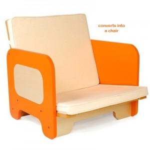 P'Kolino Chair