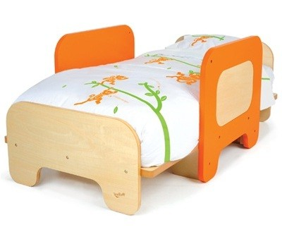 p'kolino toddler chair 2