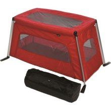 It ...  sc 1 st  CityBaby Living & Peepu0027s Travel Tent u2013 phil u0026 teds traveller™ | small space living