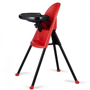 Babybj 246 Rn High Chair Review Small Space Living