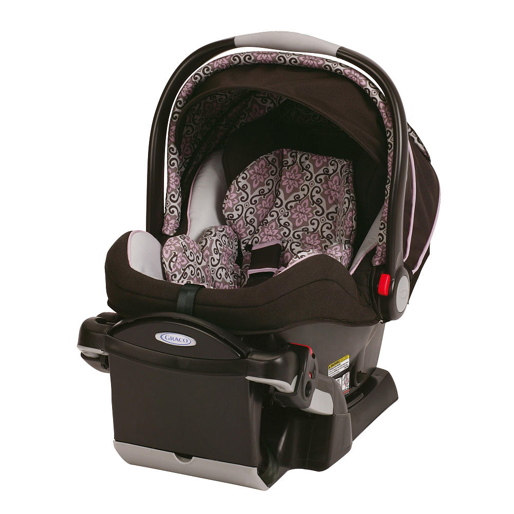 Graco Snugride Connect Car Seat Reviewcitybaby Living